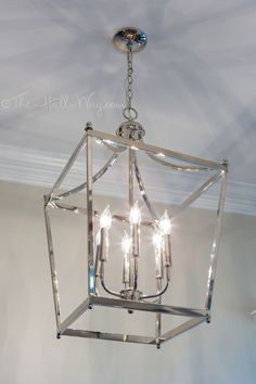 3 Light Antique Brass Transitional Mini Chandelier Draped In Etruscan Smooth Teardrop Almond Crystal