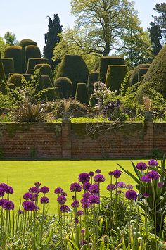 Packwood House | by UltraPanavision