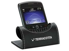 Folding Mobile Phone Holder at Office accessories #Promotional #Corporate #Gift #Business #Marketing #sales #Tips