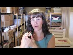 ▶ Wholesale Supplies Plus Product Tester (Part 1) - YouTube