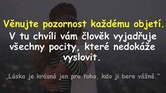 Romantic, Humor, Love, Profile, Amor, Humour, Funny Photos, Romance Movies, Funny Humor