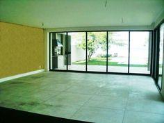 - Detalhes do Imóvel - Casa em Condomínio para Venda na cidade de São Sebastião (SP) no bairro Maresias