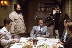 Titles: The Godfather Names: Al Pacino, Francis Ford Coppola, James Caan Characters: Michael Corleone, Don Michael Corleone, Santino 'Sonny' Corleone The Godfather Saga, The Godfather Part Ii, Godfather Movie, Al Pacino, Marlon Brando, Corleone Family, Don Corleone, Andy Garcia, The Best Films
