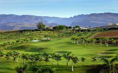 Hvis du er golfentusiast, så kan vi anbefale dig at prøve et spil på den smukke golfbane i Meloneras. Se mere på www.apollorejser.dk/rejser/europa/spanien/de-kanariske-oer/gran-canaria
