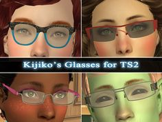 http://rented-space.tumblr.com/post/105594166986/4-kijiko-glasses-gos-advent-day-5