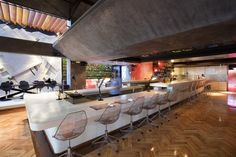 Coffee Shop / 314 Architecture Studio