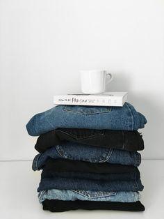 #jeans #denim #casual #comfy