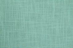 Country Plains - Robert Allen Fabrics Turquoise