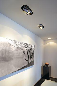 & SLV-Lighting Aixlight_Pro | SLV Lighting | Pinterest azcodes.com