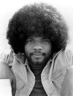 Billy Preston > Mt. Allison Univ. NB c 1976