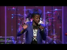 Nkabinde Brothers - Go And - Gakaza Download Video, Videos, Worship, Brother, Songs, Live, Concert, News, Music