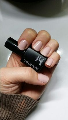 sensationail evening sand - Google Search