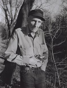 William S. Burroughs And Lawrence, Kansas: Linked Inexorably Anne Sexton, Transgressive Art, Lawrence Kansas, Beat Generation, Beatnik, Influential People, Good People, Amazing People, Ex Libris