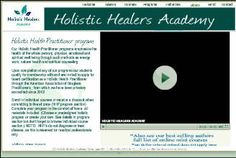 http://www.holistichealersacademy.com/