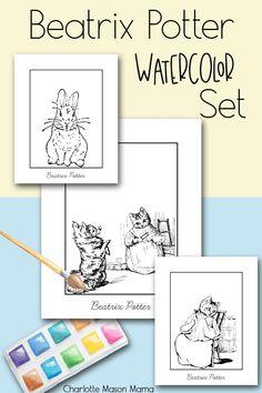 Preschool Schedule, Preschool Activities, Childhood Education, Kids Education, Art For Kids, Crafts For Kids, Toddler Crafts, Easter Crafts, Kids Watercolor