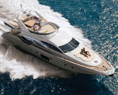 Discover the exclusive world of Azimut: sales of luxury yachts with matchless design, comfort and style Luxury Yachts, Luxury Cars, Azimut Yachts, Yatch Boat, Boat Insurance, Super Yachts, Speed Boats, Motor Boats, Submarines