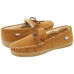 Fitzwell Ace (Tan) Men's Slippers Tan Guys, Womens Slippers, Sperrys, Moccasins, Boat Shoes, Footwear, Comfy, Flats, Shopping