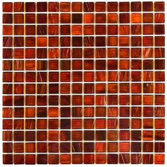 Brick Green Beige Plaid Chenille Upholstery Fabric 1 Yard  R697