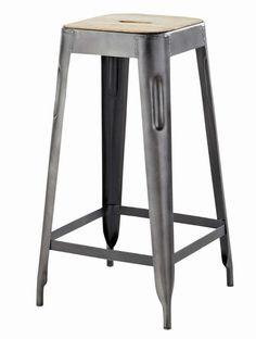 shopping quel tabouret de bar pour ma cuisine cuisine bar et bar la maison. Black Bedroom Furniture Sets. Home Design Ideas