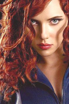 Scarlett Johansson en ironman 2 Sigan a estas increíbles paginas : Heros Comics, Marvel Heroes, Marvel Avengers, Marvel Comics, Black Widow Avengers, Scarlett Johansson, Black Widow Scarlett, Black Widow Natasha, Marvel Girls