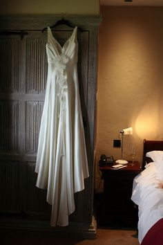 Wedding photographer at Leeds Castle Leeds Castle, One Shoulder Wedding Dress, Photographs, Wedding Photography, Wedding Dresses, Image, Bride Dresses, Bridal Gowns, Photos