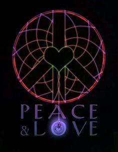 Peace & love https://thehippieowl.com/