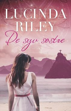 Buy De syv søstre by Lucinda Riley, Ulla Lauridsen and Read this Book on Kobo's Free Apps. Discover Kobo's Vast Collection of Ebooks and Audiobooks Today - Over 4 Million Titles! Image Mix, Book Images, Atlantis, Roman, Audiobooks, Camisole Top, This Book, 1, Film