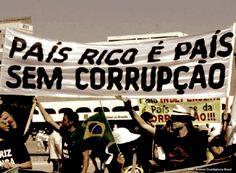Judiciário não pune nem 3% da corrupção do agente público http://colunagianizalenskin.blogspot.com/2016/08/judiciario-nao-pune-nem-3-da-corrupcao.html