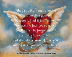 Gone but not forgotten Miss Mom, Miss You Dad, Tu Me Manques, Missing My Husband, Missing You Quotes For Him, Grief Poems, Heaven Quotes, Pomes, Grieving Quotes