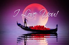 3D Gif Animations - Free download i love you images photo background screensaver e-cards: i love you