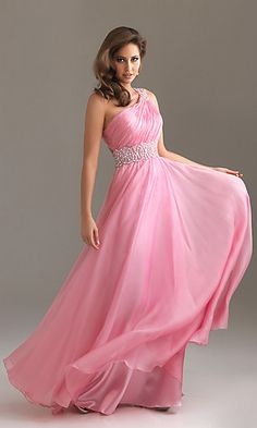 Cheap floor length gown, Buy Quality fashion gowns directly from China vestido de festa Suppliers: Vestidos De Festa 2016 New hot Arrival dress party evening elegant Pink One-Shoulder Long Prom Dresses Fashion Floor Length Gown Pink Prom Dresses, Cheap Prom Dresses, Pretty Dresses, Homecoming Dresses, Bridal Dresses, Beautiful Dresses, Bridesmaid Dresses, Formal Dresses, Dress Prom