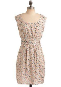 summer dress #dress beauty