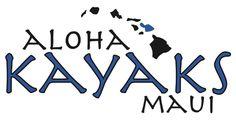 Aloha Kayaks Maui - Olowalu kayak/snorkel