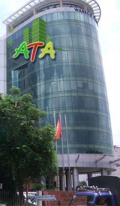 Tòa nhà văn phòng cho thuê Eco Smart Buildingđịa tại đường Phổ Quang, Phường 2 thuộc Quận Tân Bình, TP HCM. Toà nhà gần với các cao ốc văn phòng cho thuê, cao ốc văn phòng Etown Cộng Hòa, trung tâm thương mại Pico Plaza, sân bay Tân Sơn Nhất, vòng xoay Lăng Cha Cả,… …