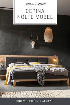 Pin von nolte auf In Betten von Nolte... | Pinterest
