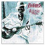 CD containing 24 tracks of some ''slowed-down'' Robert Johnson tunes? Johnny Shines, Robert Johnson, Delta Blues, Revolutionaries, Masters, Fiction, Music, Master's Degree, Musica