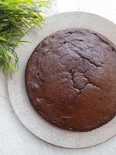 Le parfait au chocolat @lalignegourmande