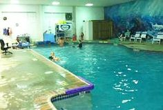 Our Great Pool at the Brooklake Country Club! Come stop by and check us out!  For More information call 973-377-7793 or send an email to bcc@njswim.com