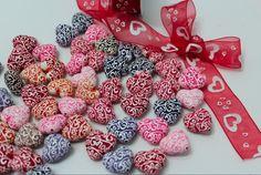 ¡¡Feliz día de San Valentín a todos!! os lo deseamos de todo corazón