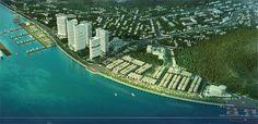 Phối cảnh dự án Vinhomes Dragon Bay