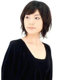Wondrous Asian Short Hairstyles Hairstyles And For Women On Pinterest Short Hairstyles For Black Women Fulllsitofus