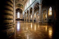 Renaissance Italy Art and Architecture | Italian Renaissance Interior Architecture Interior architecture design