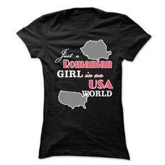 Just A Romanian ③ Girl In An USA WorldJust A Romanian Girl In An USA WorldJust A Romanian Girl In An USA World