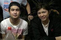 The PSL Ambassadress and Star Magic artist were allegedly seen together holding hands inside a plane and in the arrival area. ... Read More - See more at: http://fastbreak.com.ph/category/news/page/4/#sthash.jaFtFRNe.dpuf
