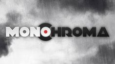 Monochroma Review | Gamesnack.be