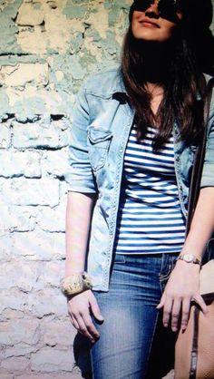 My outfit today http://myclotheslineapp.com/shares/167411a3abc0e8928ff56f194cc246d9.html @clotheslineapp