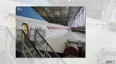 Concorde - Duxford - IWM - By JMCV 2010-2012