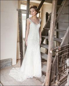 Bridesmaid Dresses West Midlands