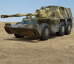 model of howitzer Army Vehicles, Armored Vehicles, Military Weapons, Military Aircraft, South African Air Force, Space Engineers, Army Day, Defence Force, Armored Fighting Vehicle