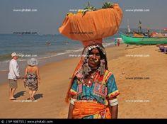http://www.photaki.com/picture-fruit-vendor-on-the-beach-goa-india_988755.htm